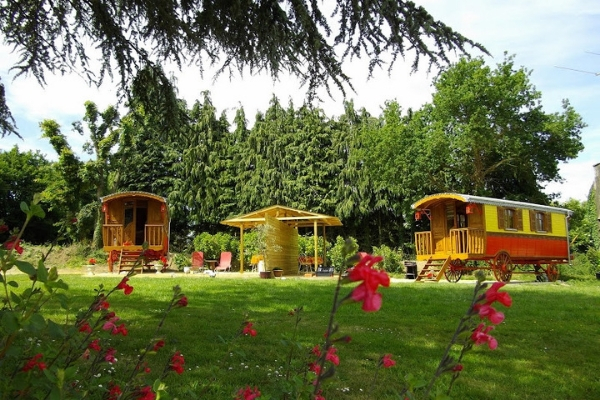 camping-roulottes-tziganes